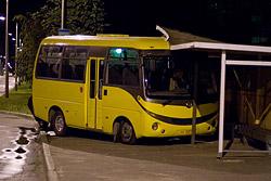 квартиру улице автобус нижний новгород арзамас 2 посадке пиретрума