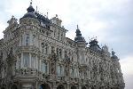 Казанская Венеция