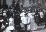 � ������: ������� II � ���������� ���������. ����� �� ��� - ����������� �������, 1903 �.