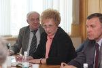 И.А.Никитин, Н.И.Кабаева, С.Г.Безруков