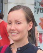 Катя Гришина