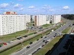 // фото borhomey.ru