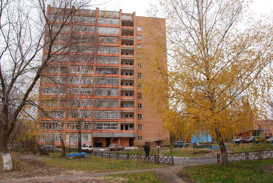 Улица советская дом 22 найти другой